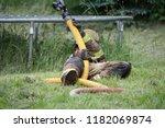 sublimity  oregon usa   06 11... | Shutterstock . vector #1182069874