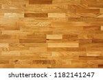 fragment of parquet floor | Shutterstock . vector #1182141247