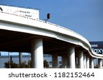 bangkok thailand november 3  ...   Shutterstock . vector #1182152464