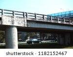 bangkok thailand november 3  ...   Shutterstock . vector #1182152467