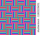 seamless pattern background... | Shutterstock . vector #1182223651