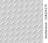 texture. abstract vector... | Shutterstock .eps vector #118224175