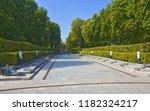 kyiv  ukraine   september 4 ...   Shutterstock . vector #1182324217