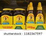 perth  australia   june 11 ... | Shutterstock . vector #1182367597