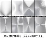 soft and smooth backgrounds ... | Shutterstock .eps vector #1182509461