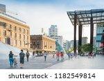 eindhoven  netherlands   july... | Shutterstock . vector #1182549814