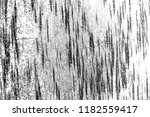 abstract background. monochrome ... | Shutterstock . vector #1182559417