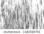 abstract background. monochrome ... | Shutterstock . vector #1182560701