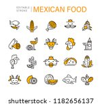 vector icon and logo for... | Shutterstock .eps vector #1182656137