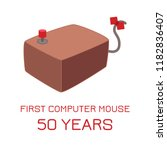 1968   50 Years Of Computer...
