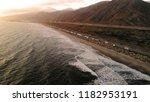 california  united states  ... | Shutterstock . vector #1182953191