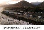 california  united states  ... | Shutterstock . vector #1182953194