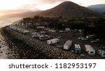 california  united states  ... | Shutterstock . vector #1182953197