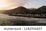 california  united states  ... | Shutterstock . vector #1182956857