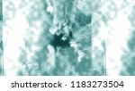 texture of the surface for the... | Shutterstock . vector #1183273504