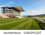 cheltenham  uk  september 15 ... | Shutterstock . vector #1183291207