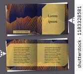 colorful musical iillustration. ...   Shutterstock .eps vector #1183328581