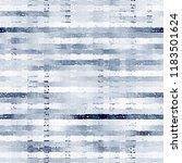 cross stroke graphic motif in... | Shutterstock . vector #1183501624