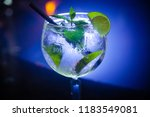 amsterdam  the netherlands  ... | Shutterstock . vector #1183549081