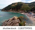 the other side of stora, Skikda, Algeria