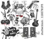 acoustic,arms,background,band,black,boom,computer,concert,design,drum,electric,element,finger,fire,grunge