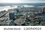 Lagos Island  Lagos State ...