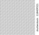 texture. abstract vector...   Shutterstock .eps vector #118409521