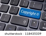 Message On Keyboard Enter Key ...
