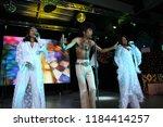 brovary  ukraine  30.12.2006...   Shutterstock . vector #1184414257