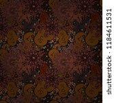 vector. love and happy designs. ... | Shutterstock .eps vector #1184611531