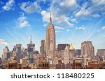 New York City   March 12  The...