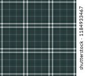 tartan traditional checkered...   Shutterstock .eps vector #1184933467