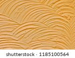abstract design concrete wall... | Shutterstock . vector #1185100564