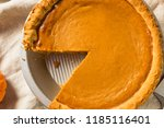 Sweet Homemade Thanksgiving...