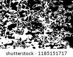 abstract background. monochrome ... | Shutterstock . vector #1185151717