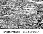 abstract background. monochrome ... | Shutterstock . vector #1185191014