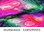art background modern graphic... | Shutterstock . vector #1185290551