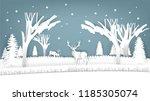 illustration vector design... | Shutterstock .eps vector #1185305074