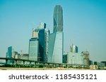 riyadh  saudi arabia  ksa  ...   Shutterstock . vector #1185435121