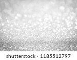 abstract background white... | Shutterstock . vector #1185512797