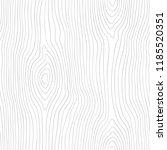 seamless wooden pattern. wood... | Shutterstock .eps vector #1185520351