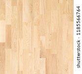 fragment of parquet floor | Shutterstock . vector #1185566764
