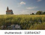 Romanesque Church Saint Michae...