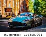 London   June 26  2018  Aston...