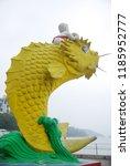 hong kong   april 22 2013  ... | Shutterstock . vector #1185952777