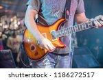 toronto  ontario  canada  ... | Shutterstock . vector #1186272517