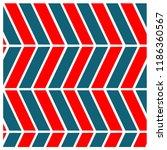vector abstract background...   Shutterstock .eps vector #1186360567