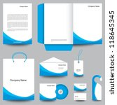 advertising,background,bag,blank,blue,brand,branding,business,card,cd,company,concept,corporate,creative,design