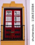 window. original window....   Shutterstock . vector #1186510084