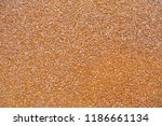 surface and texture details of... | Shutterstock . vector #1186661134